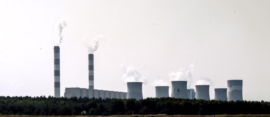 Blok numer 14 elektrowni Bełchatów - największy w polskim systemie energetycznym - od kilku godzin znów działa. Między innymi właśnie z powodu jego awarii Polskie Sieci Energetyczne od poniedziałku ograniczały dostawy prądu.