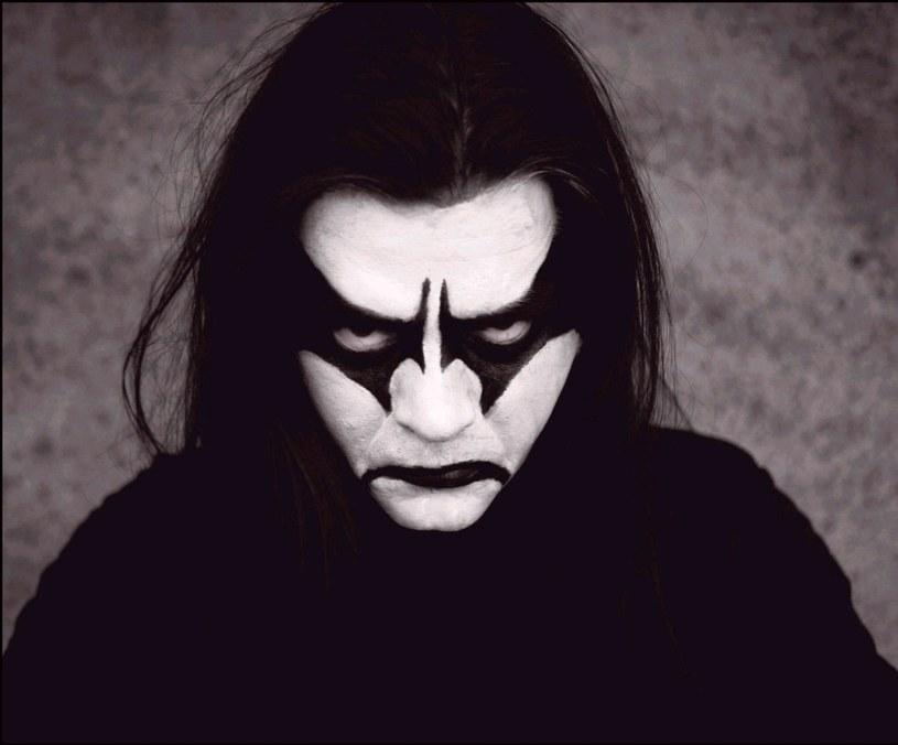 Po rozstaniu z Abbathem (wokal), Demonaz (teksty / gitara) i Horgh (perkusja) nie tylko nie zamierzają kończyć działalności Immortal, ale i zapowiadają już nowy album.