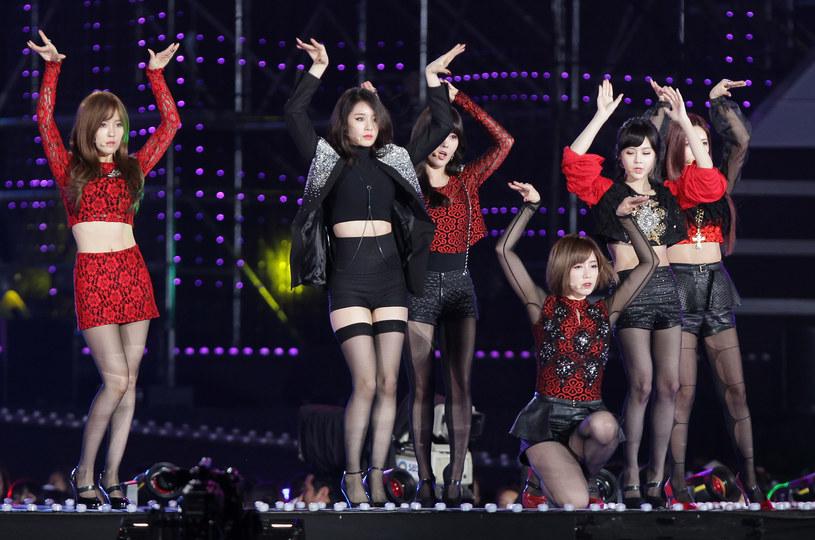 Między fanami koreańskiej grupy T-ara, a zespołem One Direction trwa zaciekła wojna.