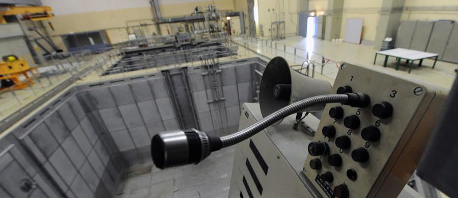 """Możliwe jest kolejne opóźnienie budowy pierwszej polskiej elektrowni atomowej. Odpowiadająca za ten projekt państwowa spółka PGE EJ 1 pracuje nad """"aktualizacją i możliwą optymalizacją harmonogramu budowy""""."""