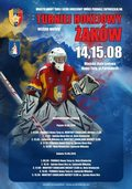 Skandaliści skłócają środowisko i podcinają gałąź polskiego hokeja