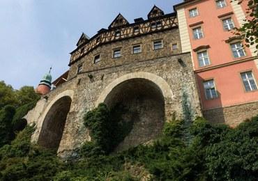 Twoje Miasto w RMF FM i TVP INFO: Byliśmy w Wałbrzychu!