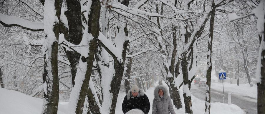 """W tym roku zima będzie mroźna, śnieżna i długa - przynajmniej w USA. Tak twierdzą specjaliści, którzy długoterminową prognozę zamieścili w czasopiśmie """"The Old Farmers Almanac"""", wydawanym od 1792 roku periodyku z prognozami pogody, danymi pomocnymi dla rolników i ogrodników. To z kolei może oznaczać, że zima w Polsce będzie dość ciepła i niezbyt śnieżna."""