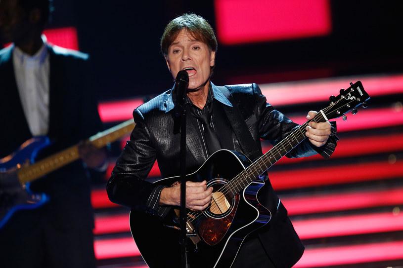 Wokalista Cliff Richard wraca do muzyki w rok po śledztwie w sprawie molestowania nieletnich w latach 80.