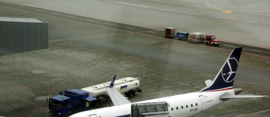 Jest śledztwo w sprawie śmierci trzylatka na pokładzie samolotu z Chicago do Warszawy. Jak dowiedział się reporter RMF FM Grzegorz Kwolek, prokurator już przesłuchał pierwszych świadków i zlecił sekcję zwłok trzyletniego Patricka Z.