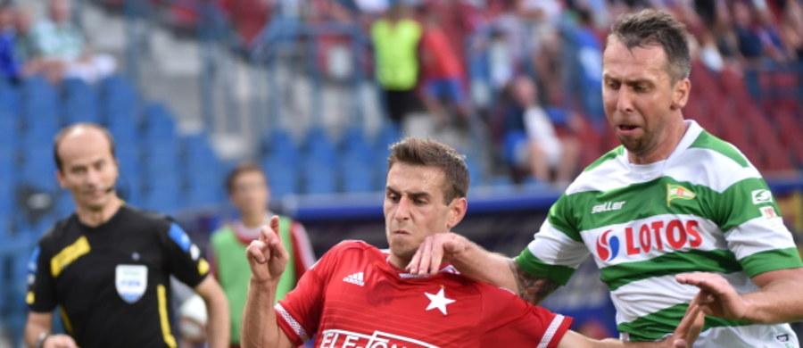 Aż 31 goli obejrzeli kibice w piątej kolejce piłkarskiej Ekstraklasy. Najlepsi gracze w Polsce błysnęli skutecznością niewidzianą nad Wisłą od blisko dwóch lat.