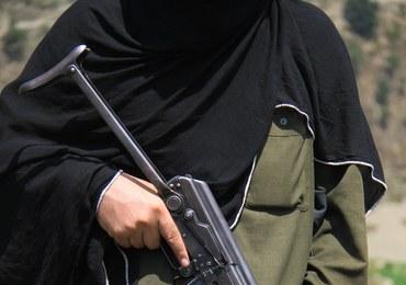 Makabryczne morderstwo dżihadystów. Zabili słynnego archeologa