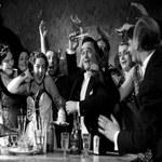 Adolf Dymsza: Mimika komika