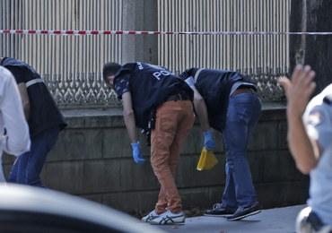 Turcja: Strzelanina w Stambule, dwóch napastników zatrzymanych