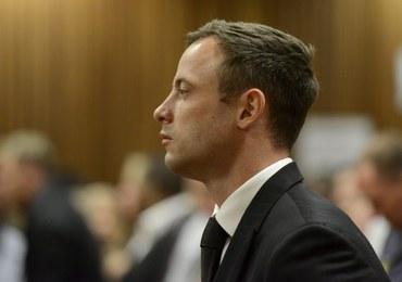 Oscar Pistorius nie opuści w piątek więzienia