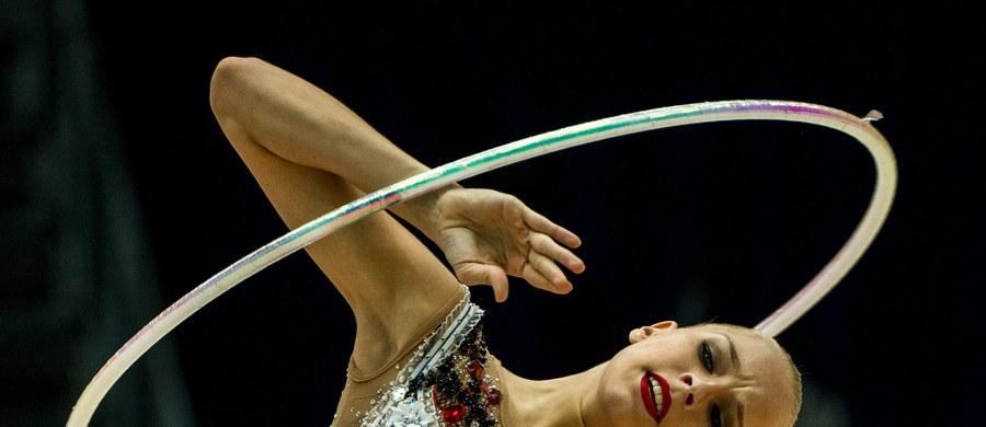 Irina Viner-Usmanowa, prezes rosyjskiej federacji gimnastyki artystycznej i trenerka reprezentacji, uważa, że już najwyższy czas, by gimnastyka artystyczna mężczyzn została uznana za oficjalną i wprowadzona do programu igrzysk olimpijskich.