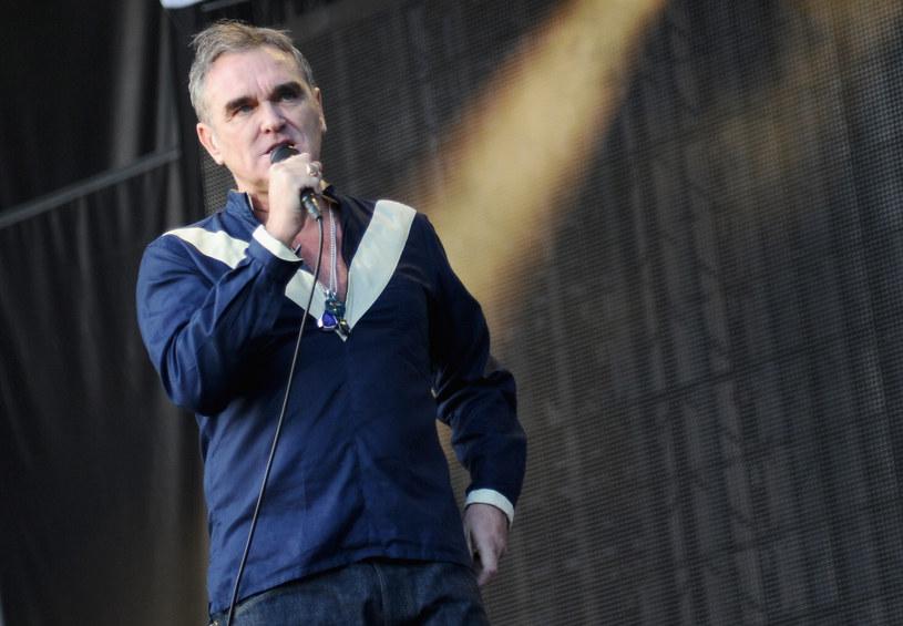Były wokalista The Smiths, u którego zdiagnozowano nowotwór, chwali się, że jest jednym z tych szczęśliwców, którzy mają chorobę pod kontrolą. Morrissey wypowiedział się także o swojej depresji.