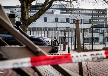 Belgia zagrożona atakami islamistów. Na celowniku szkoły i szpitale