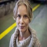Magdalena Cielecka w serialu