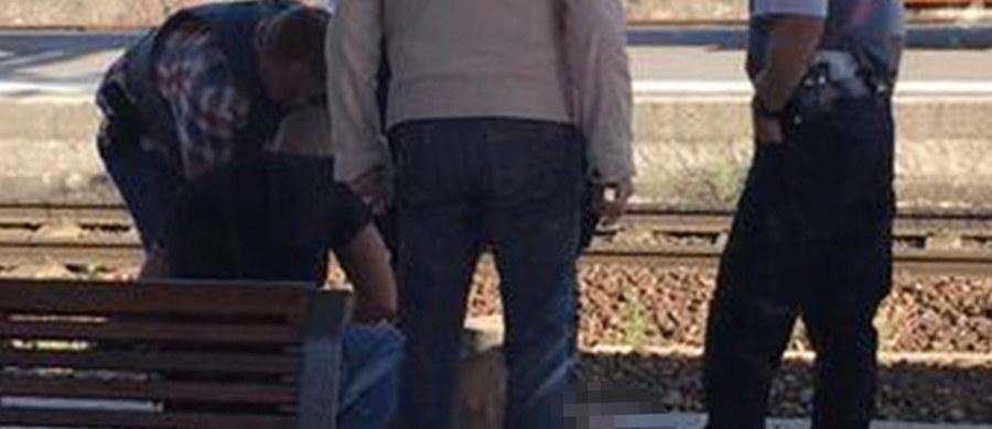 Rośnie skandal wokół zachowania pracowników ekspresu Amsterdam-Paryż w czasie ataku uzbrojonego islamskiego terrorysty. Francuskie koleje publiczne wszczęły wewnętrzne dochodzenie w tej sprawie. Według świadków personel pociągu zamknął się w specjalnym przedziale – nie informując pasażerów o niebezpieczeństwie i odmawiając udzielenia im pomocy.