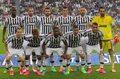 Juventus Turyn - Udinese 0-1. Falstart mistrza