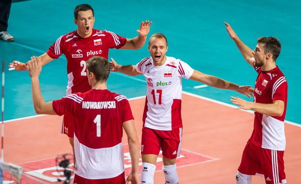 Polscy siatkarze wygrali z Iranem 3:1 (25:23, 18:25, 25:15, 25:20) w swoim drugim meczu 13. edycji Memoriału Huberta Jerzego Wagnera w Toruniu. W sobotę biało-czerwoni pokonali Japończyków 3:0. Jako jedyni w stawce mają komplet zwycięstw po dwóch dniach rywalizacji.