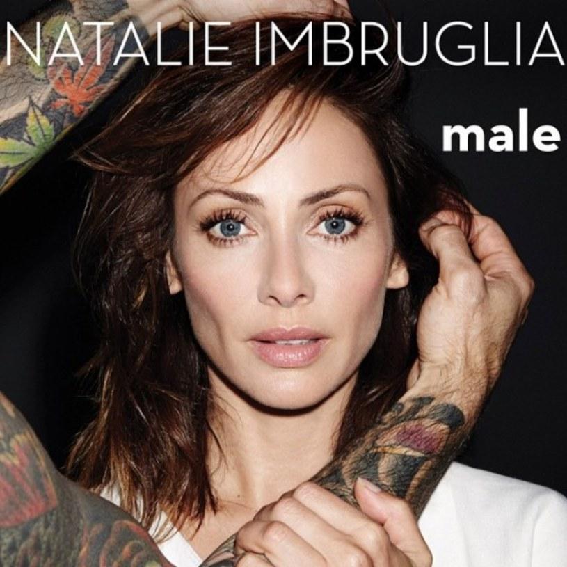 """""""Być kobietą, być kobietą - marzę ciągle będąc dzieckiem"""" - śpiewała Alicja Majewska. Wprost przeciwnie Natalie Imbruglia - ją dzisiaj bardziej interesują męskie sporty. I piosenki Daft Punk."""