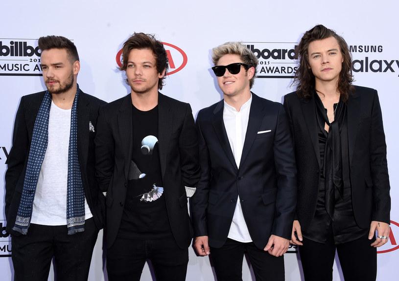Niall Horan i Louis Tomlinson potwierdzili, że zespół One Direction czeka przerwa. Zawieszenie działalności grupy nastąpi w przyszłym roku.