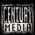 Century Media pod młotek