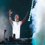 Najlepiej zarabiający DJ-e 2015