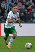 Ludovic Obraniak zostanie piłkarzem Maccabi Hajfa
