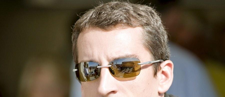 Brytyjczyk Justin Wilson uratował życie sześciu osób dzięki decyzji o przekazaniu organów do transplantacji. Kierowca wyścigowy zmarł tragicznie w wyniku niedzielnego wypadku na torze Pocono Raceway w zawodach IndyCar Series.