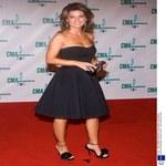 Shania Twain kończy 50 lat