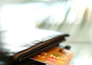 Urzędnicy zakazują informowania o wzroście cen