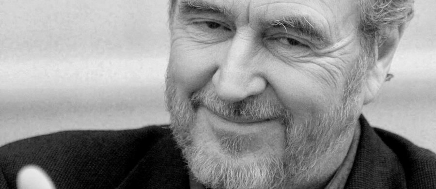 """W wieku 76 lat zmarł Wes Craven, amerykański reżyser i scenarzysta, twórca horrorów, m.in. """"Koszmaru z ulicy Wiązów"""" - podał portal BBC News. Filmowiec cierpiał na nowotwór mózgu. Zmarł wczoraj w swoim domu w Los Angeles."""