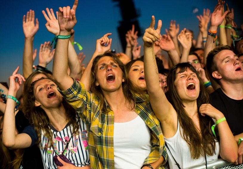 Organizatorzy Open'er Festival w Gdyni podali termin przyszłorocznej edycji imprezy.