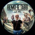 """Remo i Tabb w niespodziewanym duecie (""""We Are"""")"""