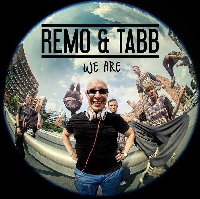 """25 września swoją czwartą płytę opublikuje Remigiusz Łupicki, w świecie muzyki klubowej znany jako Remo. Niespodzianką jest drugi singel """"We Are"""", w którym towarzyszy mu jeden z najpopularniejszych obecnie polskich producentów - Tabb."""