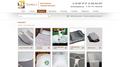Nowości | TopHaus - polski producent tekstyliów domowych