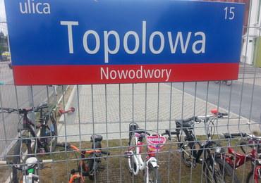 Warszawa: 18 pierwszych klas w jednej szkole