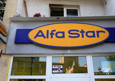 Egipt: Klienci Alfa Star wyrzuceni z hoteli