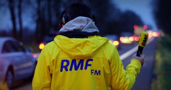 Od miesięcy szukasz pomocy, ale urzędnicza biurokracja skutecznie Ci w tym przeszkadza? Ktoś próbował Cię oszukać, naciągnąć? Gorąca Linia RMF FM jest cały czas do Twojej dyspozycji. Dziennikarze RMF FM czekają na takie sygnały i oferują swoją pomoc w rozwiązaniu problemu. Interwencja RMF FM to stały punkt w Faktach RMF FM i na RMF 24!