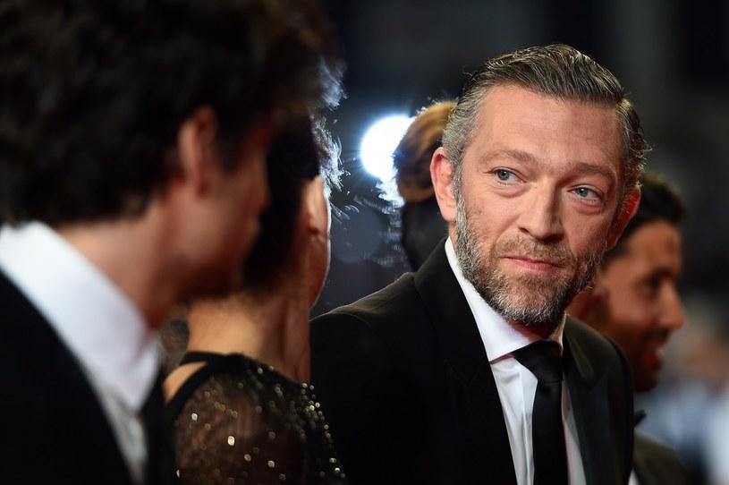 """Vincent Cassel (""""Czarny łabędź"""", """"Nieodwracalne"""", """"System. Child 44"""") zagra czarny charakter w kolejnej części serii o przygodach Jasona Bourne'a. Film dla Universal Pictures wyreżyseruje Paul Greengrass."""