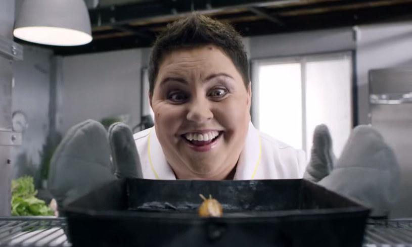 Dorota Wellman zapowiedziała, że honorarium za udział w kampanii reklamowej sieci supermarketów Lidl przekaże na cele charytatywne.