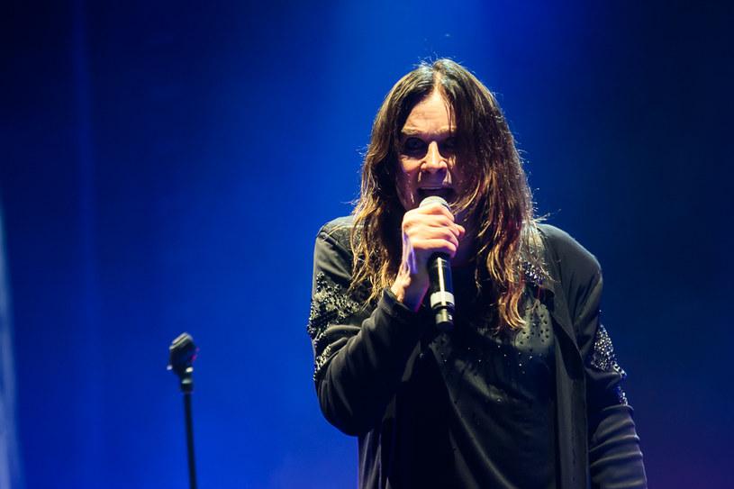 """W styczniu 2016 r. rozpocznie się pożegnalna trasa grupy Black Sabbath. Tournee zatytułowane jest wymownie - """"The End""""."""