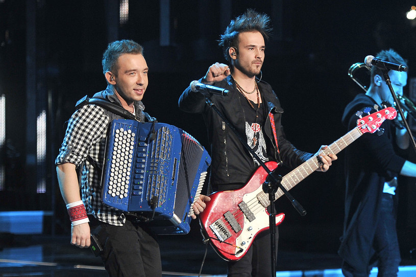 """Przed startem jubileuszowej, dziesiątej edycji """"Must Be The Music"""" przypominamy laureatów poprzednich sezonów muzycznego show Polsatu. Nie wszyscy odnieśli tak oszałamiające sukcesy jak Enej czy LemON."""