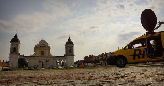 Tykocin był dziś Twoim Miastem w Faktach RMF FM. To blisko 600-letnie podlaskie miasto jest najstarszym i najpiękniejszym zespołem urbanistycznym historycznego Podlasia. Tykocin to miasto, gdzie przebywali wielokrotnie w dawnych czasach królowie oraz książęta polscy.