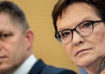 """Ostra krytyka Polski w niemieckiej prasie. Dziennikarz wytyka """"subtelną propagandę"""""""