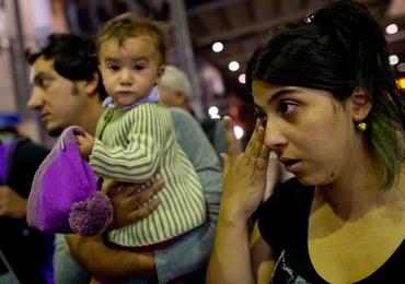Vaclav Klaus wzywa do zapewnienia nienaruszalności czeskich granic