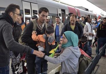 """""""Cierpliwość Austrii jest ograniczona, konieczny szczyt UE ws. uchodźców"""""""