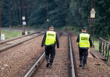 """Twierdzą, że znaleźli """"złoty pociąg"""". Stowarzyszenie poszukiwaczy skarbów usunęło ich ze swego grona"""