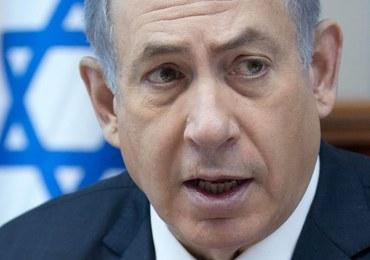 """Izrael nie chce uchodźców. """"Nie pozwolimy, aby nasz kraj został zalany falą terrorystów"""""""