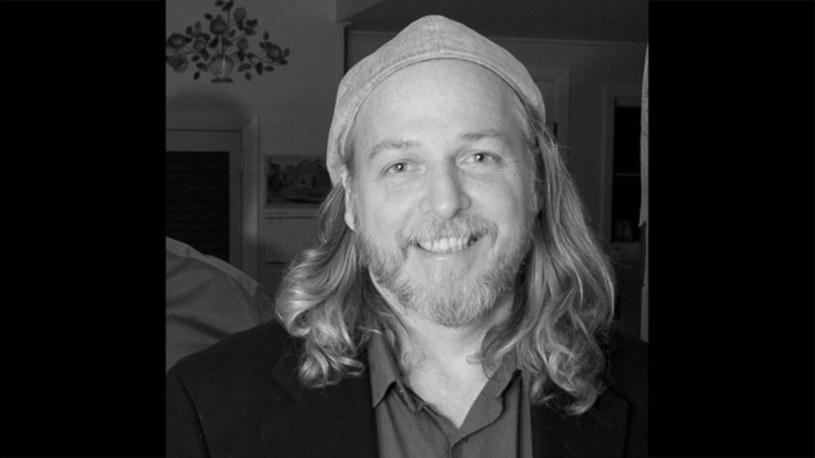 Nie żyje reżyser, scenarzysta i aktor Paul Quinn. Artysta zmarł w swoim domu w Nowym Jorku 2 września, po kilkuletniej walce z rakiem. Miał 55 lat.