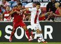 Mecz Polska - Gibraltar. Polacy zagrają o rekordowe zwycięstwo?