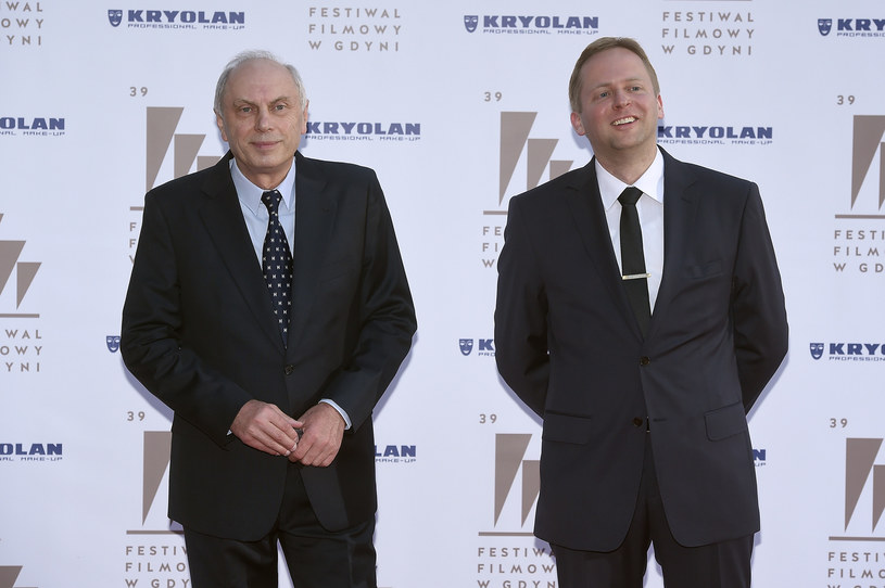 Dyrektor artystyczny Festiwalu Filmowego w Gdyni Michał Oleszczyk powiedział w poniedziałek, 7 września, że 40. edycja wydarzenia będzie uhonorowaniem dotychczasowej tradycji oraz otwarciem na nowe zjawiska w polskim kinie. Impreza rozpocznie się za tydzień i potrwa sześć dni.